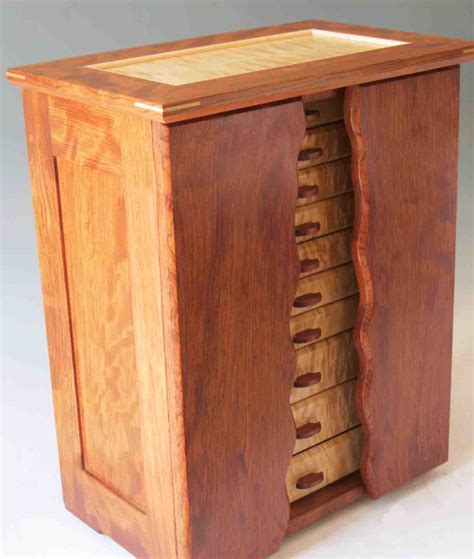 jewelry armoire woodworking plans jewelry ufafokuscom