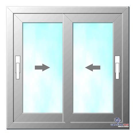 puertas entrada precios puertas de entrada precios venainternet club