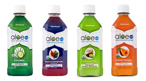 2 Day Detox With Aloe Vera And Licorice By Herbtheory by Aloe H2o Of The Desert