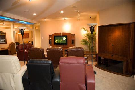 home design center design center kole digital
