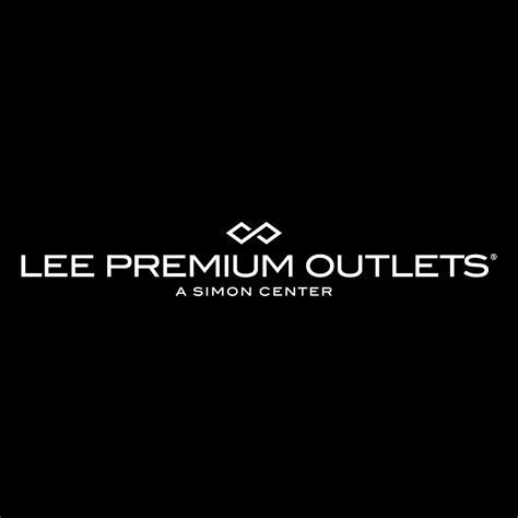 lee outlet printable coupons lee premium outlets in lee ma 413 243 8