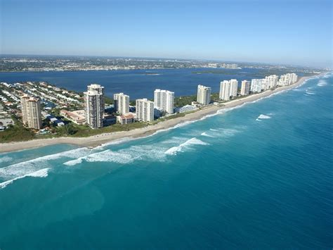 Nice Where Is Palm Beach Gardens Fl #3: Florida-Condos.jpg