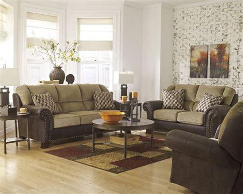 Famsa Furniture Sofas by 2pc Living Room Set At Famsa Us Easy Credit Famsa