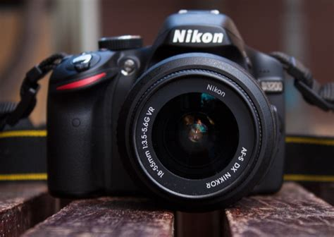 online tutorial for nikon d3200 shooting video with the nikon d3200 vce media victorian