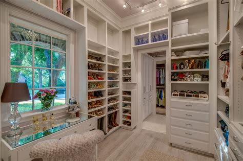 closet cleaning closet cleaning secrets you need to know
