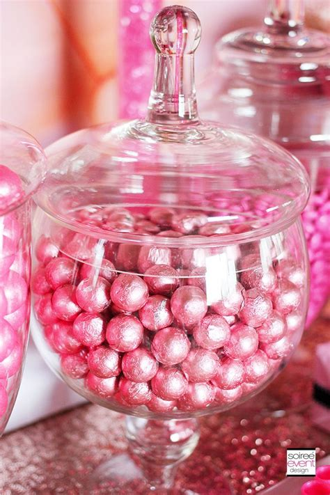 How To Set Up A Candy Buffet How Much Does A Candy Buffet Wholesale