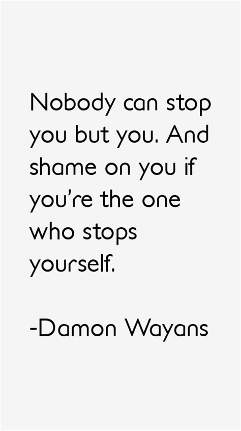 damon wayans quotes damon wayans quotes sayings