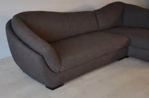 get cheap l shaped sofa aliexpress alibaba
