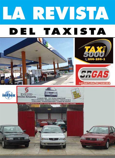 setravi revista vehicular 2016 capronedwardscom revista 2016 taxis newhairstylesformen2014 com