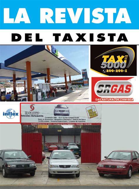 calendario revista vehicular 2016 df setravi revista 2016 taxis newhairstylesformen2014 com