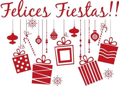 imagenes k digan feliz navidad queremos desearles unas felices fiestas refricenter group