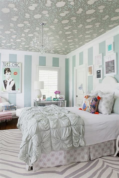 Bedroom Decorating Ideas For Decorating Ideas For A Feminine Bedroom Home Attractive