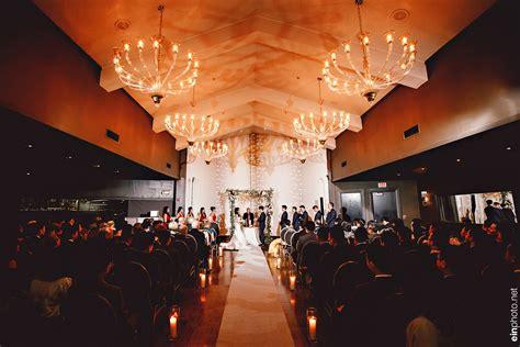 charter house nj charter house nj wedding house plan 2017
