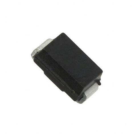 tvs diode buy tvs diode smd 28 images smd tvs diode buy diode product on alibaba smd tvs diode images