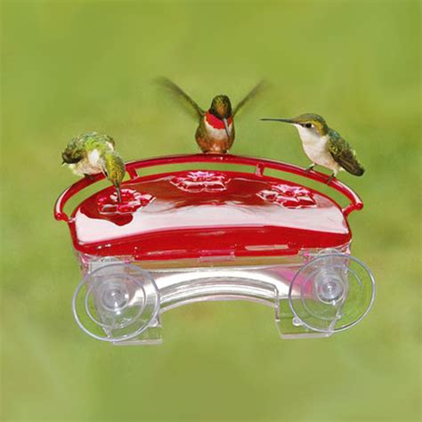 decorative feeders for winter birds 171 bombay outdoors
