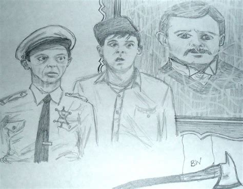 andy griffith coloring pages 1000 images about the andy griffith show on pinterest