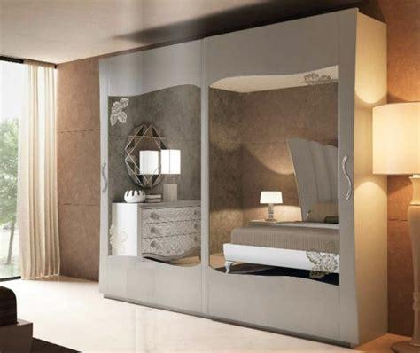 armoires contemporaines design armoires contemporaines design armoire porte coulissante