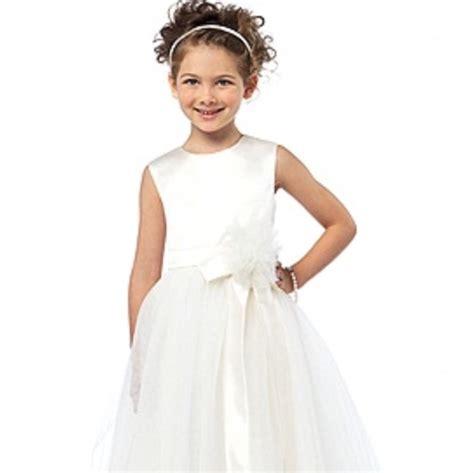 party jurken breda goedkope avondjurken huren populaire jurken uit de hele
