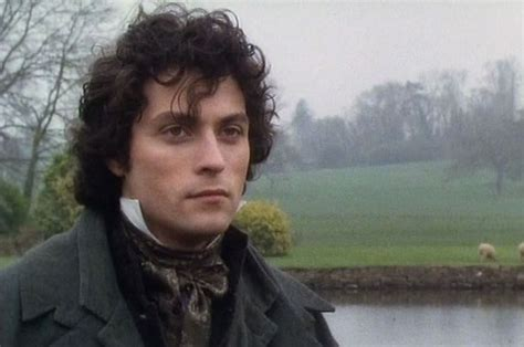 rufus sewell james bond 17 best images about rufus sewell quot the next james bond