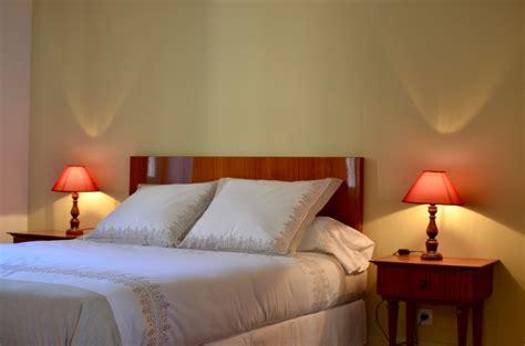 chambre d hote en aveyron nos chambres la source du vallon chambres d h 244 tes en