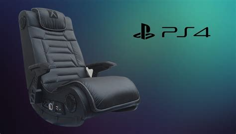 Ps4 Gaming Chairs - 10 best ps4 gaming chairs 2018