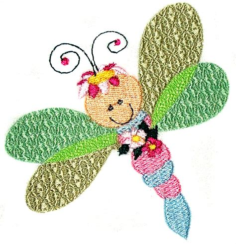 handmade embroidery patterns embroidery designs