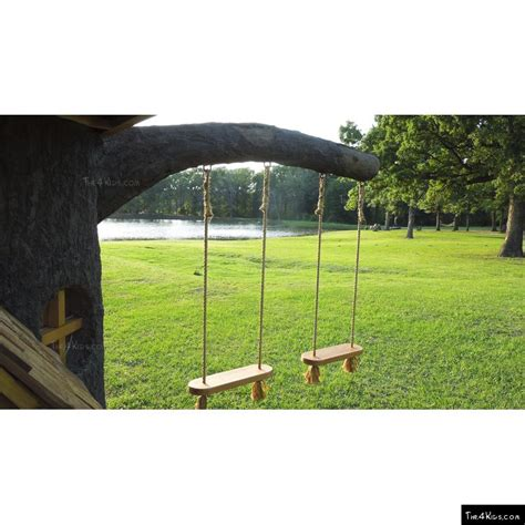 does midol help with mood swings house swings 28 images kids outdoor wooden playhouse