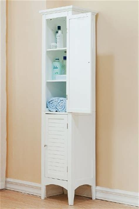best way to clean up hair in bathroom 17 best ideas about bathroom storage cabinets on pinterest