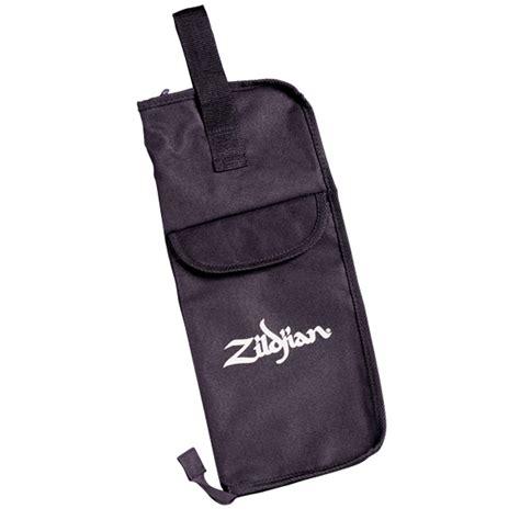 Zildjian Drumsticks Bag buy zildjian drumstick bag t3255 in india at best price furtados