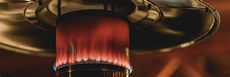 Outdoor Heater Hire In Melbourne And Sydney Patio Heaters Melbourne
