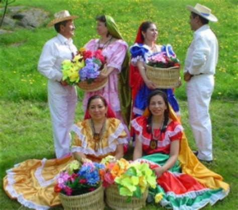 Search In El Salvador El Salvador Traditions Search Engine At Search