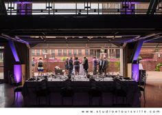 the ice house louisville ky local wedding venues on pinterest dj music davids bridal and science centers