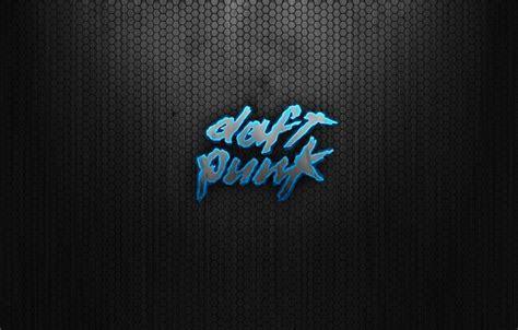 punk house music обои house daft punk music картинки на рабочий стол