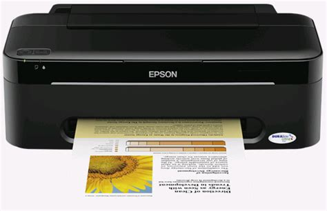 Adaptor Epson T13 all categories naiplatvab1988