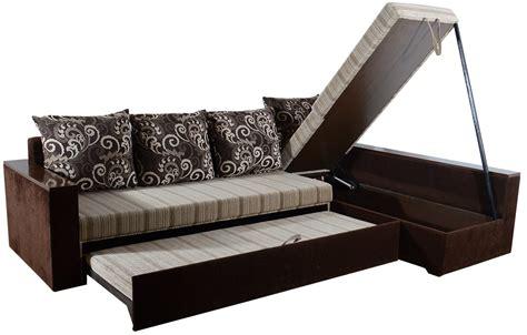 five seater corner sofa five seater sofa bongo modular five seater sofa in