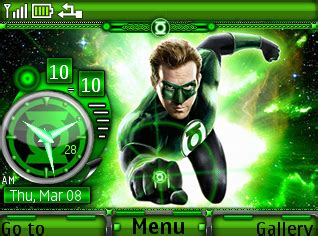 nokia c3 themes green search results for download black nth themes nokia