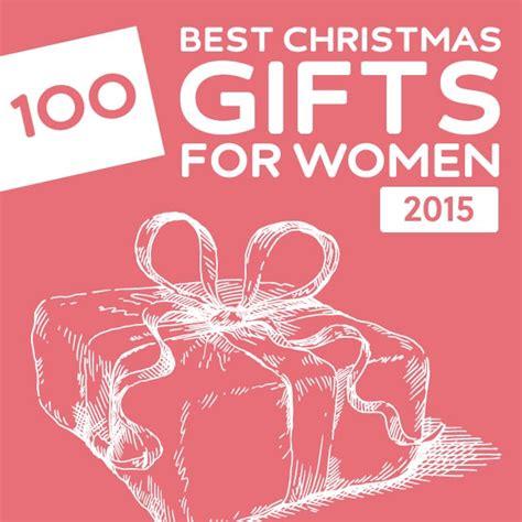 Weihnachtsgeschenke Fuer Frauen by 100 Best Gifts For Of 2015