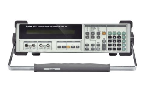 the 25 best function generator ideas on