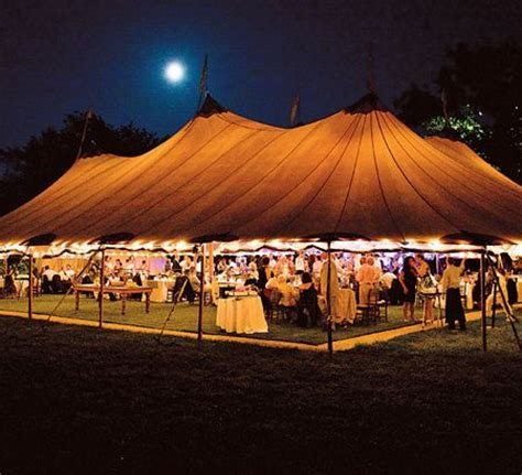 backyard tent wedding reception 15 best images about stretch tents on pinterest receptions paper lanterns and