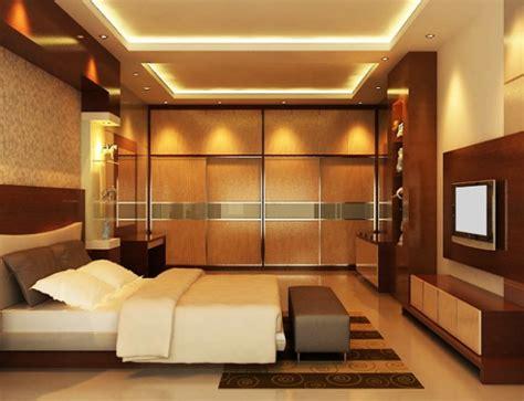 desain kamar gamer minimalis desain kamar tidur apartemen minimalis terbaru rumah
