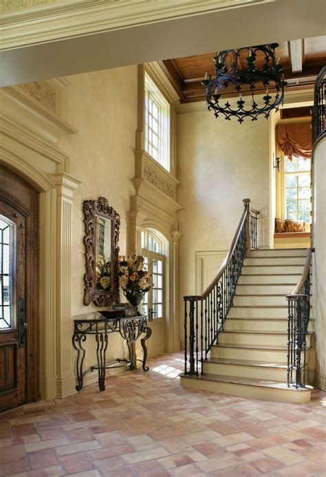 entry foyer 17 best images about iron spindles on pinterest wood