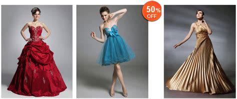 light in the box prom dresses wholesale s dresses at lightinthebox