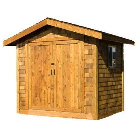 diy shed kit home depot free shed plans 10x12 gambrel firewood storage shed plans