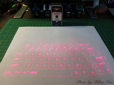 amazoncom laser projection virtual keyboard computers amazon com celluon magic cube laser projection keyboard
