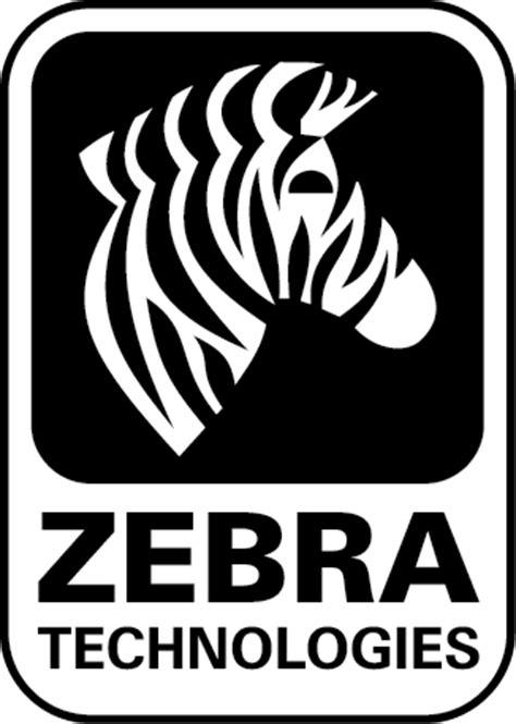 Zebra CC11316-000 Encore 2 belt clip - Barcode ...
