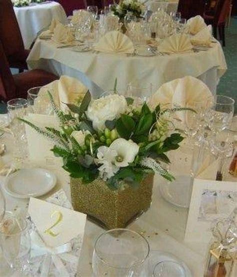 Wedding Arrangement Flowers by Unique Wedding Flower Arrangements I Do