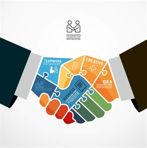 Teamwork Clipart Free Vector Download 3 287 Free Vector For Commercial Use Format Ai Eps Free Teamwork Images