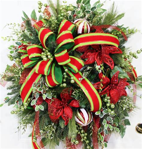 27 best images about ladybug wreaths on traditional merry and outdoor wreaths