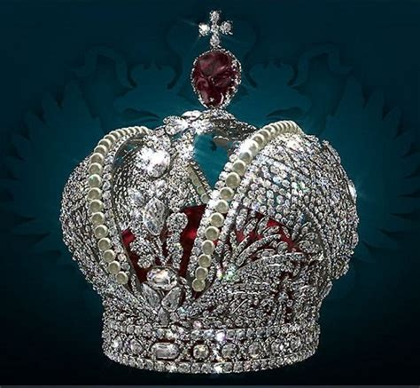 fabergã and the russian crafts tradition an empire s legacy books will save viola in everything