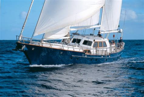 sailboats for sale miami sailboats for sale in miami florida